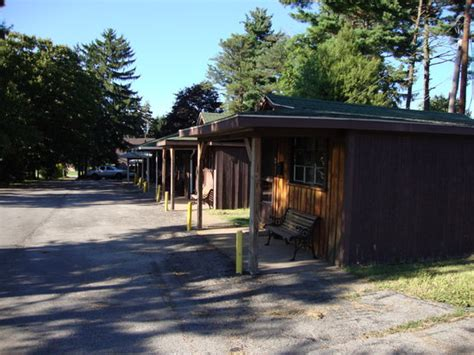 Indiana Of Pennsylvania Mba Reviews by Pines Motel Indiana Pa Motel Reviews Tripadvisor