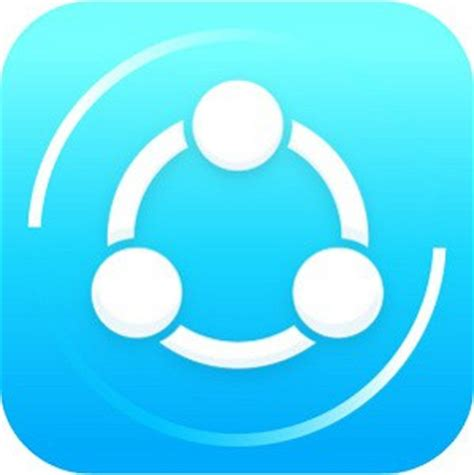 shareit download for pc / android/ ios/ windows free install