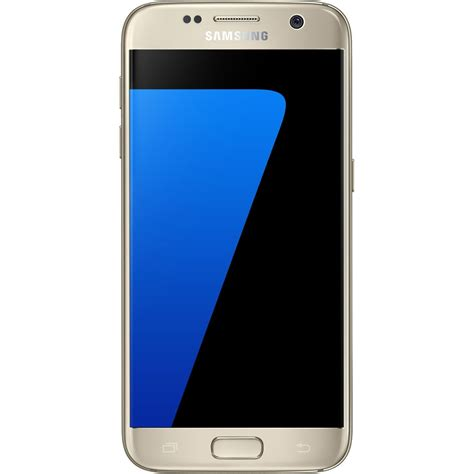 telefoane mobile samsung telefon mobil samsung galaxy s7 dual sim gold pret
