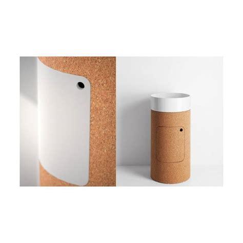 muebles para lavabo con pedestal lavabo 45 con mueble pedestal materiales de f 225 brica