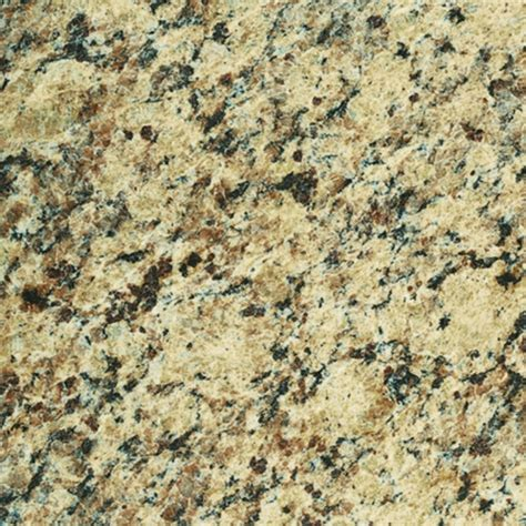 Kitchen Cabinets Liners by Santa Cecilia Granite