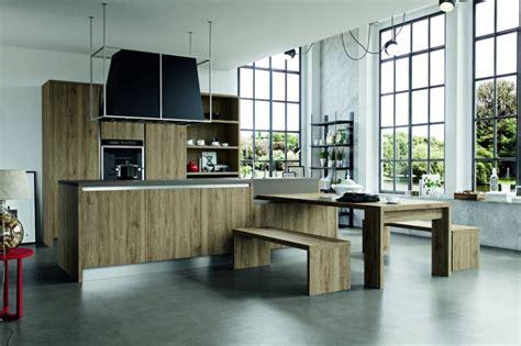 Cucine Miglior Rapporto Qualità Prezzo by Emejing Cucine Ottimo Rapporto Qualit 195 Prezzo Photos