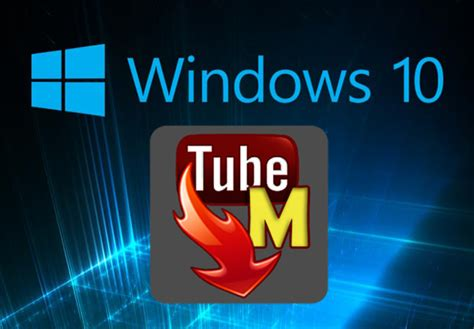 youtube mate for windows 8 1 download tubemate for ps vita