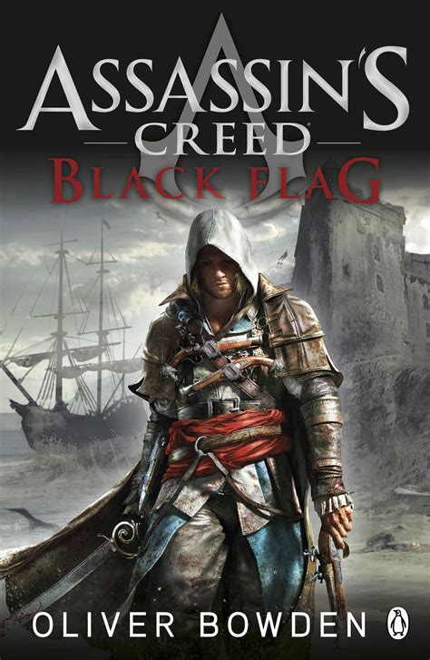 gratis libro the art of assassinss creed iv black flag assassins creed para descargar ahora assassin s creed 4 black flag extra items revealed cramgaming com