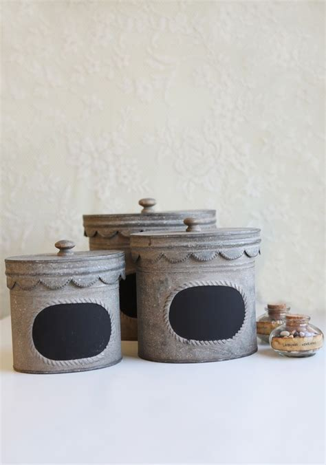 pin by gloria emmons on cookie jars canisters storage