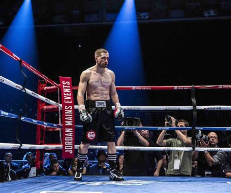 forest whitaker vs rage jackson hype s must watch southpaw hype malaysia