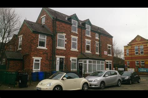 2 bedroom flat for rent in manchester manchester 2 bed flat didsbury m20 to rent now for 163