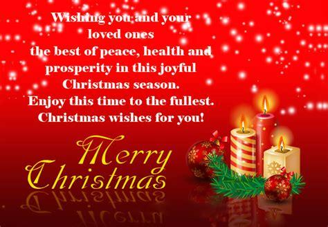 christmas cards christmas greeting cards christmas dayorg