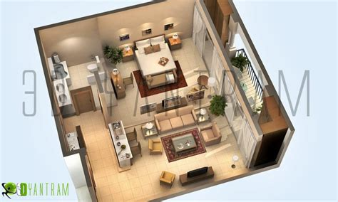3 d floor plans 3d gun image 3d floor plan