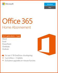 Office 365 Home Login Microsoft Office 365 Home Premium