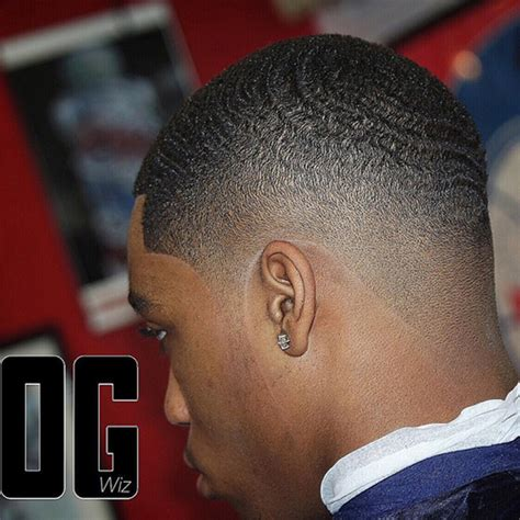 how to get waves in american hair how to get waves in american hair 360 waves 6 african