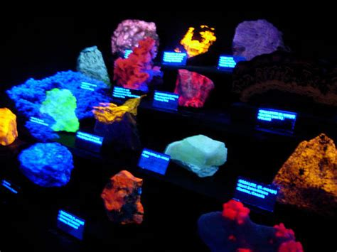 glow in the dark rocks glow in the dark rocks flickr photo sharing