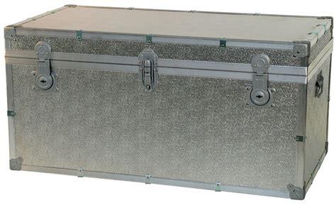 bauli per da letto baule contenitore portabiancheria in legno pressato