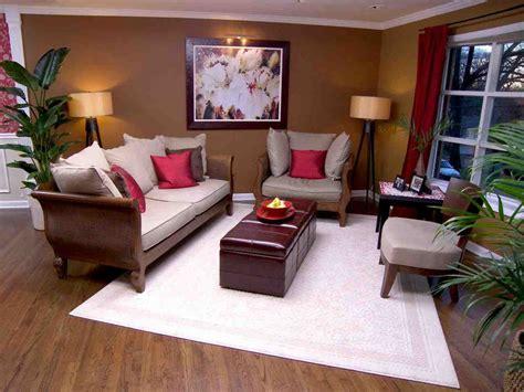 feng shui living room style  peace  prosperity decor ideasdecor ideas