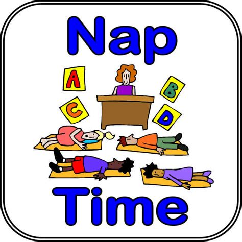 nap time clipart nap at work clipart clipground