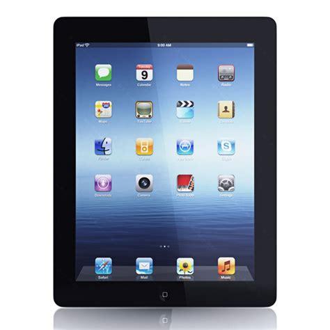 4 16gb Wifi Cellular Second apple 4 retina display 16gb wi fi 4g phonespot lv