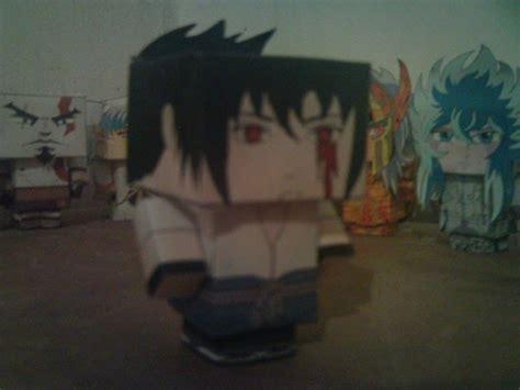 bienvenidos al sasuke taka