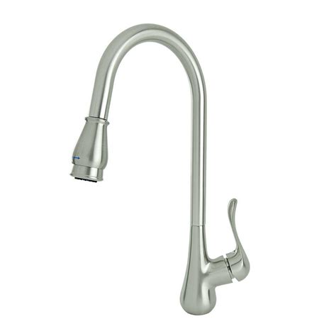grohe nickel pull down faucet nickel grohe pull down faucet grohe ladylux3 cafe single handle pull down sprayer