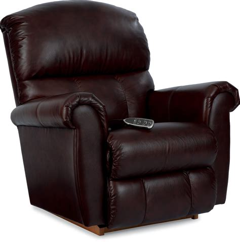 Recliner La Z Boy by Briggs Power Recline Xrw Wall Saver Recliner By La Z Boy