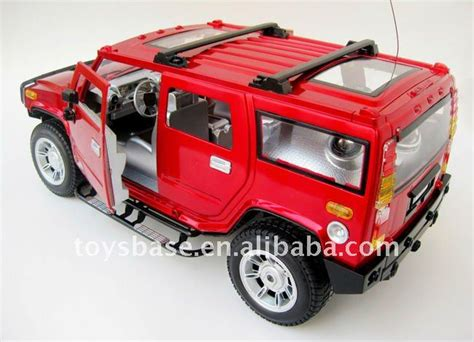 big jeep cars 1 8 ep rc car with mp3 big size rc jeep toys buy rc