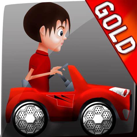 Spiele F R Kinder Autorennen by Kinderspielzeug Autorennen Der Kinder Cupcake Rennen