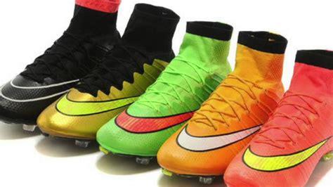 imagenes de tenis adidas de bota las mejores botas de futbol top 10 adidas nike puma