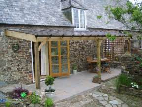 Patio Covers Northern Ireland Photo Gallery Of Exterior Furniture Made By Dh Furniture