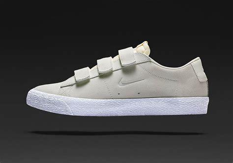 Sepatu Sneakers Nike Sb Blazer 05 numbers nike sb blazer low ac release date sneakernews