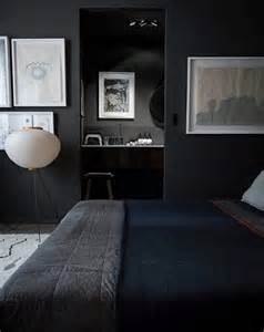 bedroom paint ideas for men 80 bachelor pad men s bedroom ideas manly interior design