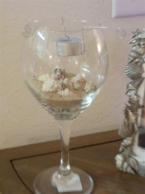 wine glass centerpieces for weddings wine glass centerpiece weddingbee photo gallery