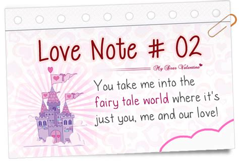 s day secret admirer note secret admirer quotes for quotesgram