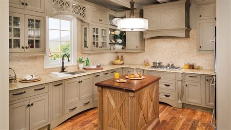 kitchen cabinets tips custom woodworking furniture and cabinetry blue spruce
