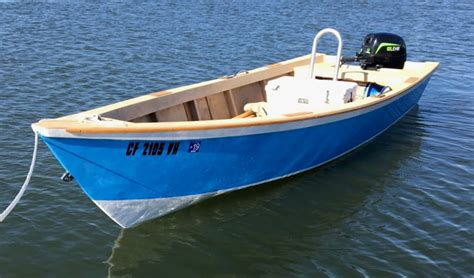 robalo boats construction spira international inc robalo junior panga wooden boat