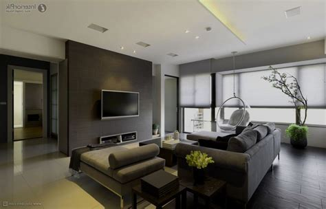 Modern Living Room Decorating Ideas For Apartments Modern Apartment Decor Ideas Mojmalnews