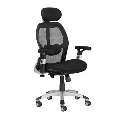 Desk Chair With Headrest desk chair with headrest sbdies design