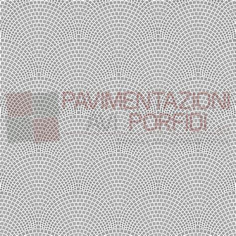 schema posa pavimenti pavimentazioni avi porfidi schemi di posa porfido