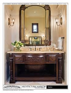 custom made cabinetry kitchen cabinets bathroom vanity tv cabinets