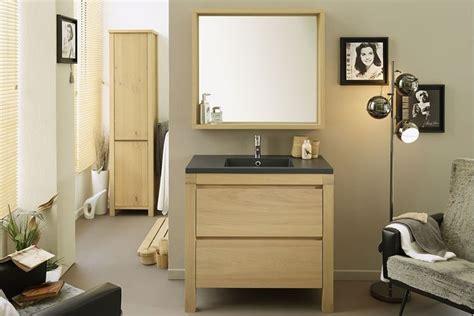 mobile con specchio per bagno specchio per bagno bagno scegliere lo specchio per il