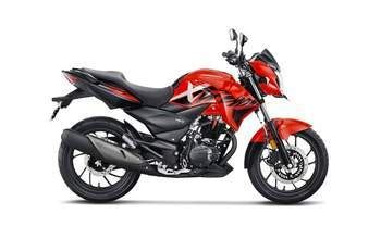 hero xtreme 200r price, mileage, review hero bikes