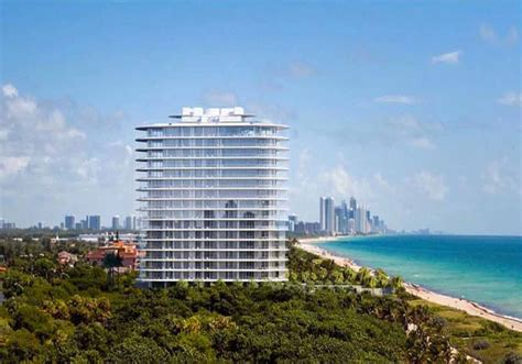 Skyline Homes Floor Plans eighty seven park eighty seven park miami 87 park miami