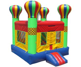 inflatables kenia's party rental