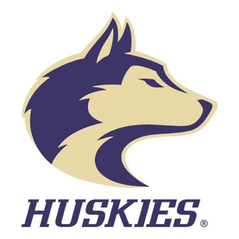 seattle transfer color custom washington huskies iron on transfers and washington