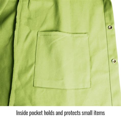 welding jacket pattern welding jackets safety welding jacket with fr reflective
