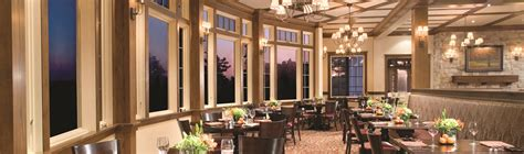 hershey hotel circular dining room harvest the hotel hershey