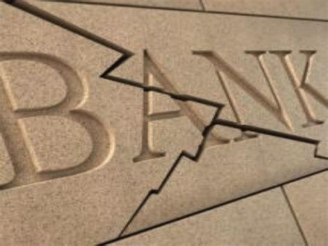 associazioni consumatori banche associazione consumatori