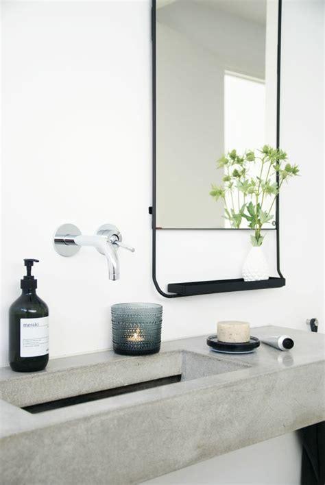 badezimmerspiegel ideen 50 badspiegel ideen f 252 r eine interessante badgestaltung