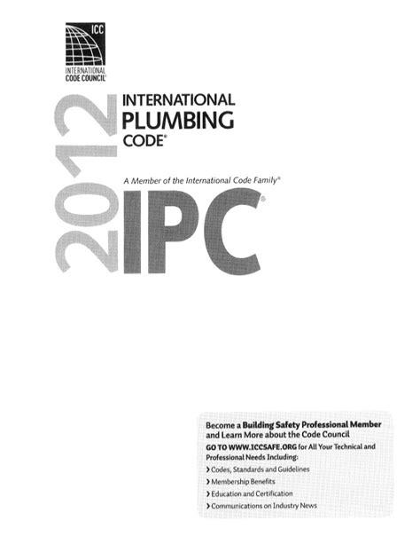 section 308 ipc icc ipc 2012