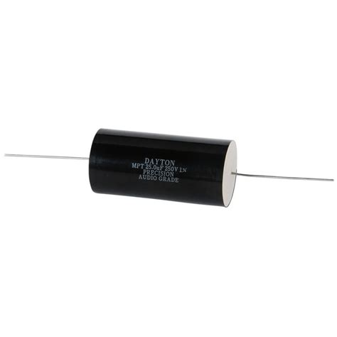crossover capacitor calculator speaker capacitor calculator 28 images pmpc 10 10uf 250v precision audio capacitor dayton