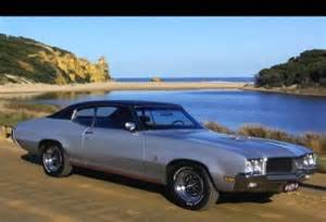 1970 Buick Gs 350 Specs 1970 Buick Gs 350 Agee61 Shannons Club