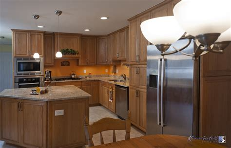 lincoln and associates interior architectural photography for lincoln and